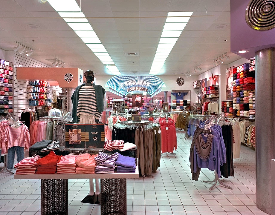 Retail Businesses for sale