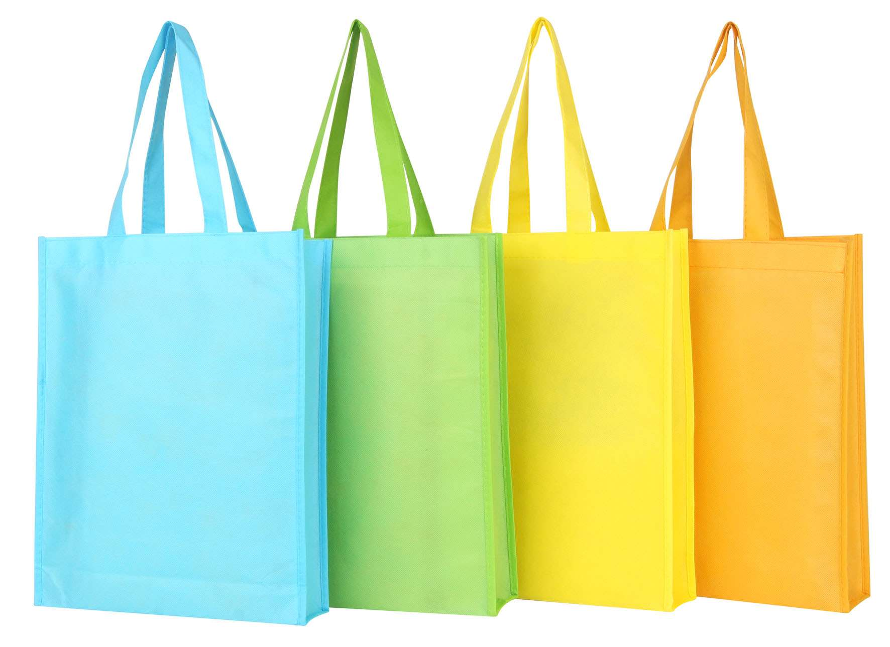 Non woven bags manufacturing business for sale in patna bihar