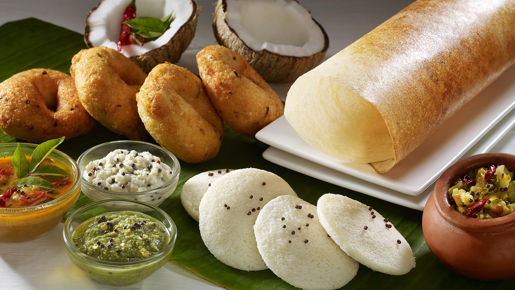 business plan of south indian restaurant